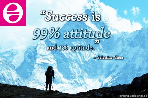 success_bigger