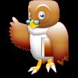 00-spainwise-owl8450