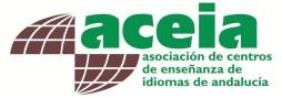 aceia-nuevo12455