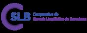CSLB-logo-web-1