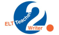 T2W_logo_centred