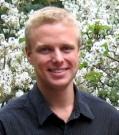 Andrew Woodbury