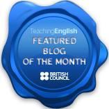 bc award