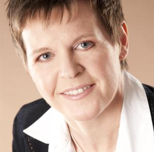 Helen Strong