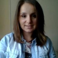 paulina-wozniak